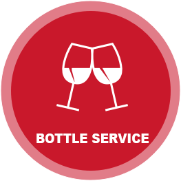 Book Table - Mezcal Ultra Lounge